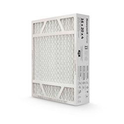 """16"""" x 20"""" x 4"""" Media Air Filter - MERV 13"""