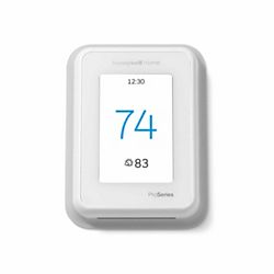 Honeywell T10 Pro Smart Thermostat with RedLINK™ Sensor