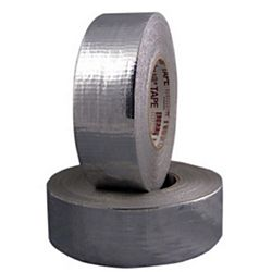 """Nashua® 365 Metalized Duct Tape - 3"""""""