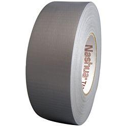 "Nashua® 398 Silver Professional Grade Duct Tape - 2"""