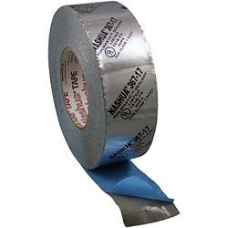 "Nashua® 367-17 Foilmastic™ Tape - 3"""