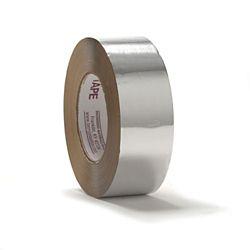 "Nashua®  322 Multi Purpose Foil Tape - 2"""