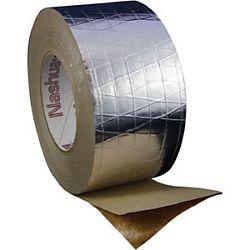 "Nashua® FSK Aluminum Tape - 2"""