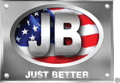 JB Industries