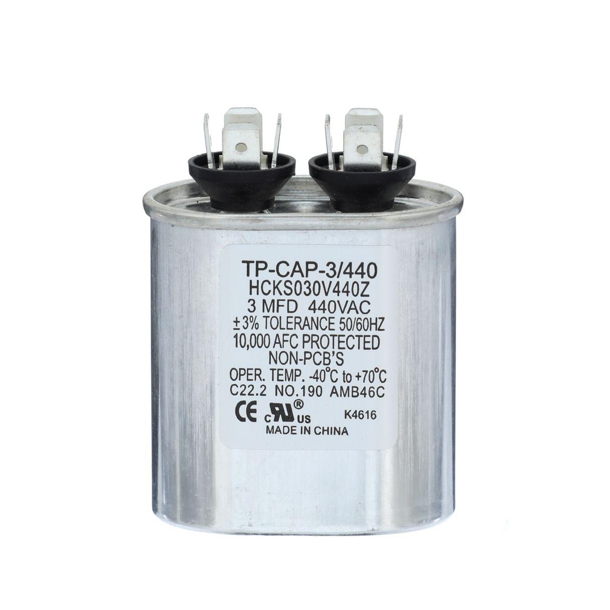 tradepro-capacitors-OVAL