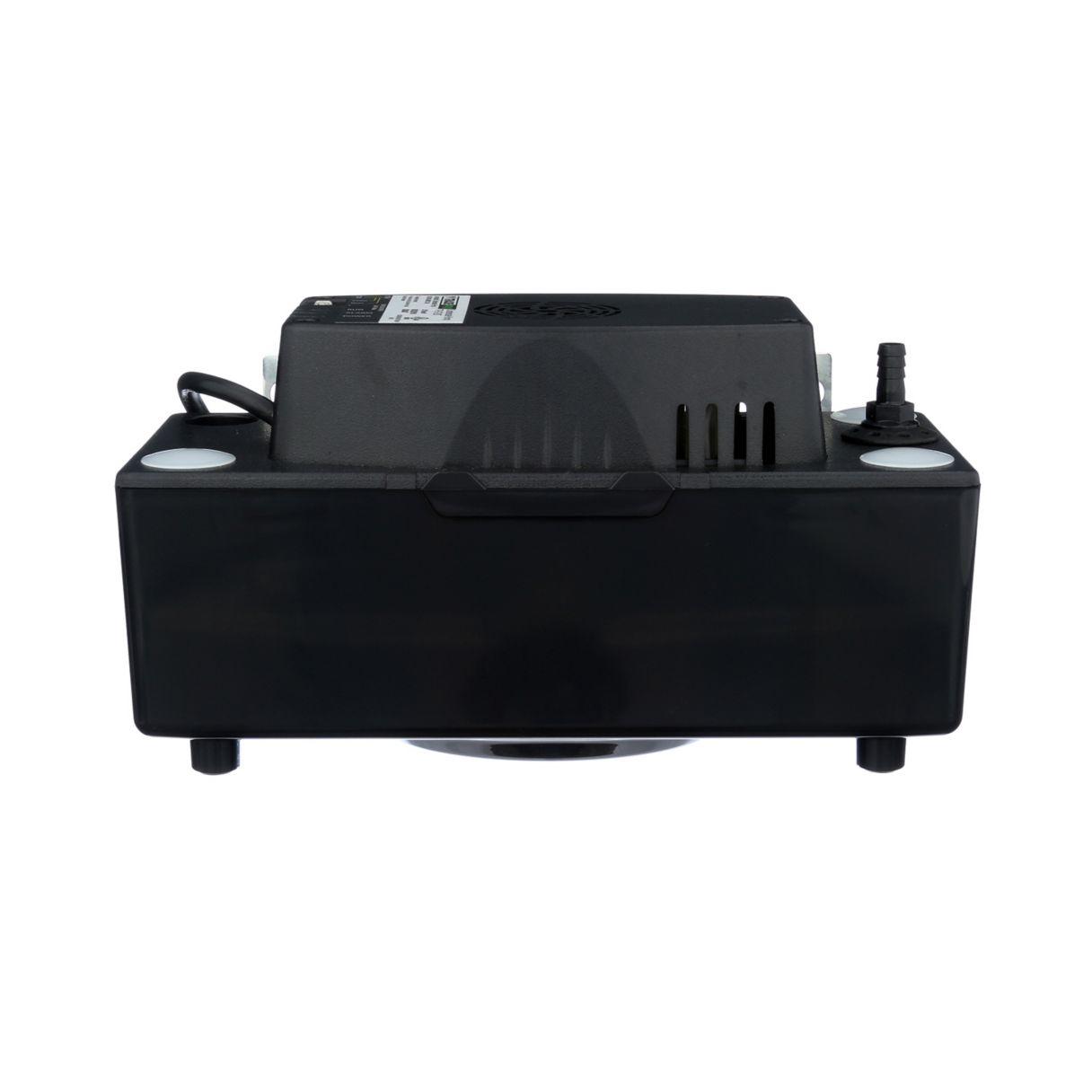 tradepro condensate pumps