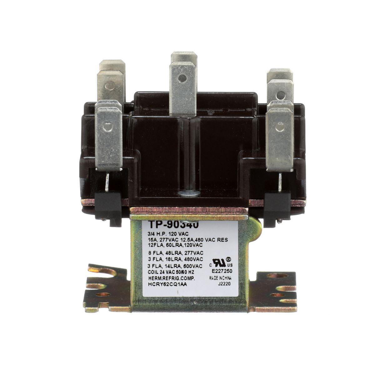 tradepro-relays