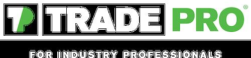 TRADEPRO Motor Stock Up Program
